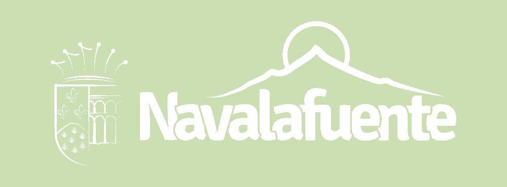 Turismo Navalafuente